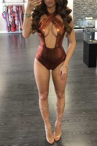 VENUS SWIMSUIT