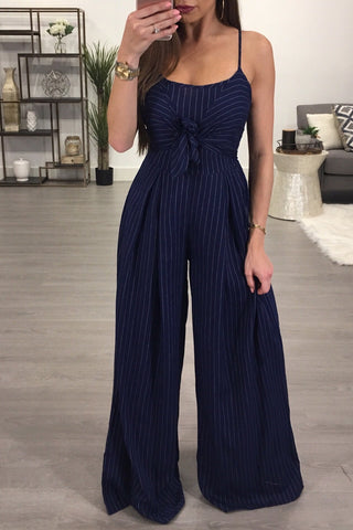 KEEP IT COOL JUMPSUIT
