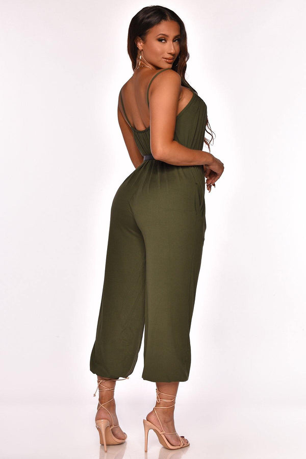 KEEPING IT RELAXED JUMPSUIT