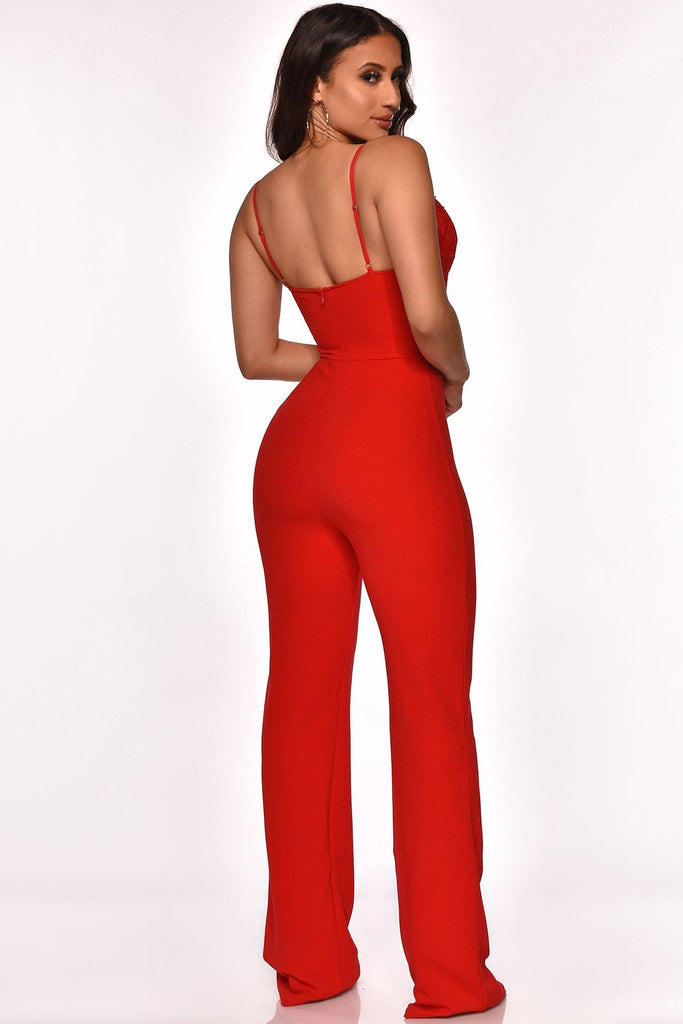 BODY ON ME JUMPSUIT