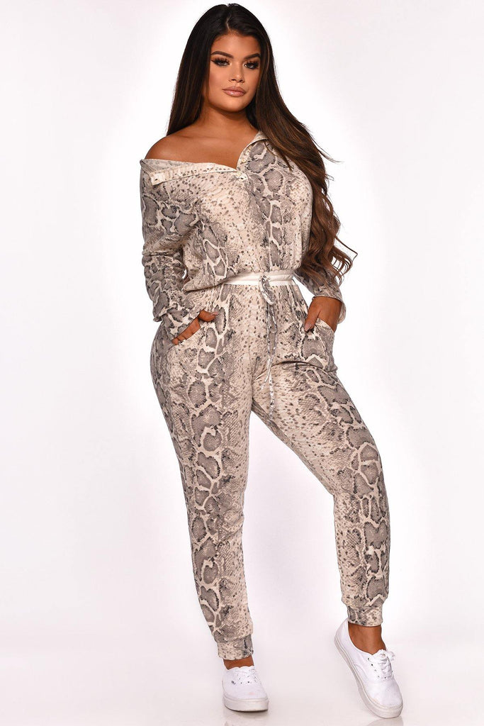 SLIP INTO YOUR DREAMS JUMPSUIT