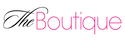 The Boutique
