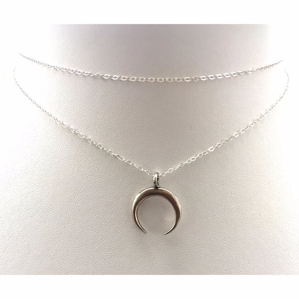 Moon Dance Choker