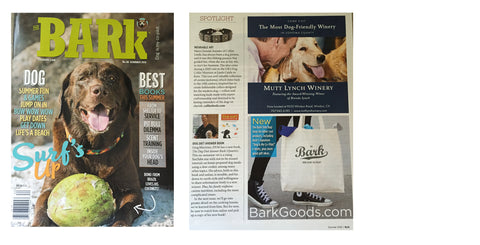 collier leeds leather dog collars the bark magazine