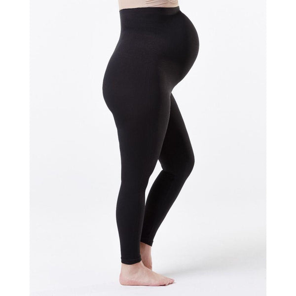 Mama Look At Me Now Seamless Leggings SPANX