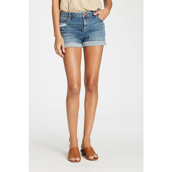 Dear John Dakota Ava Shorts
