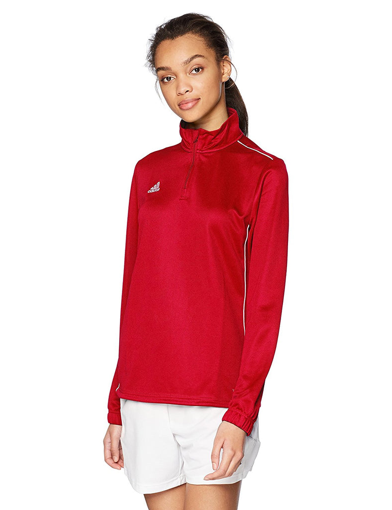 ADIDAS Core Training TOP. Talla XS y S