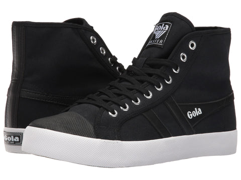 GOLA Fashion Sneakers. Talla  24 MX