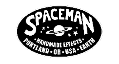 Spaceman Effects