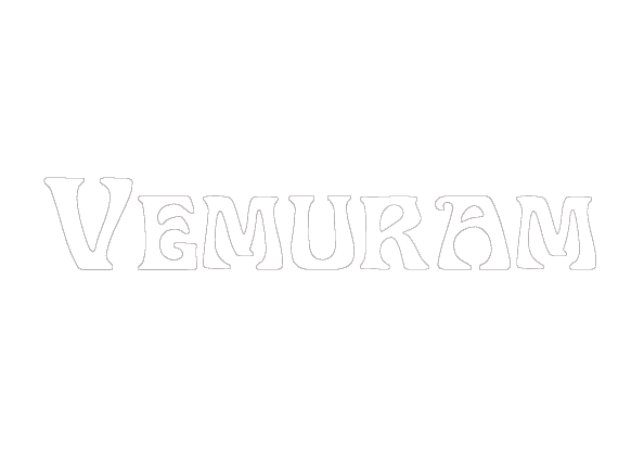 Vemuram Effects Pedals
