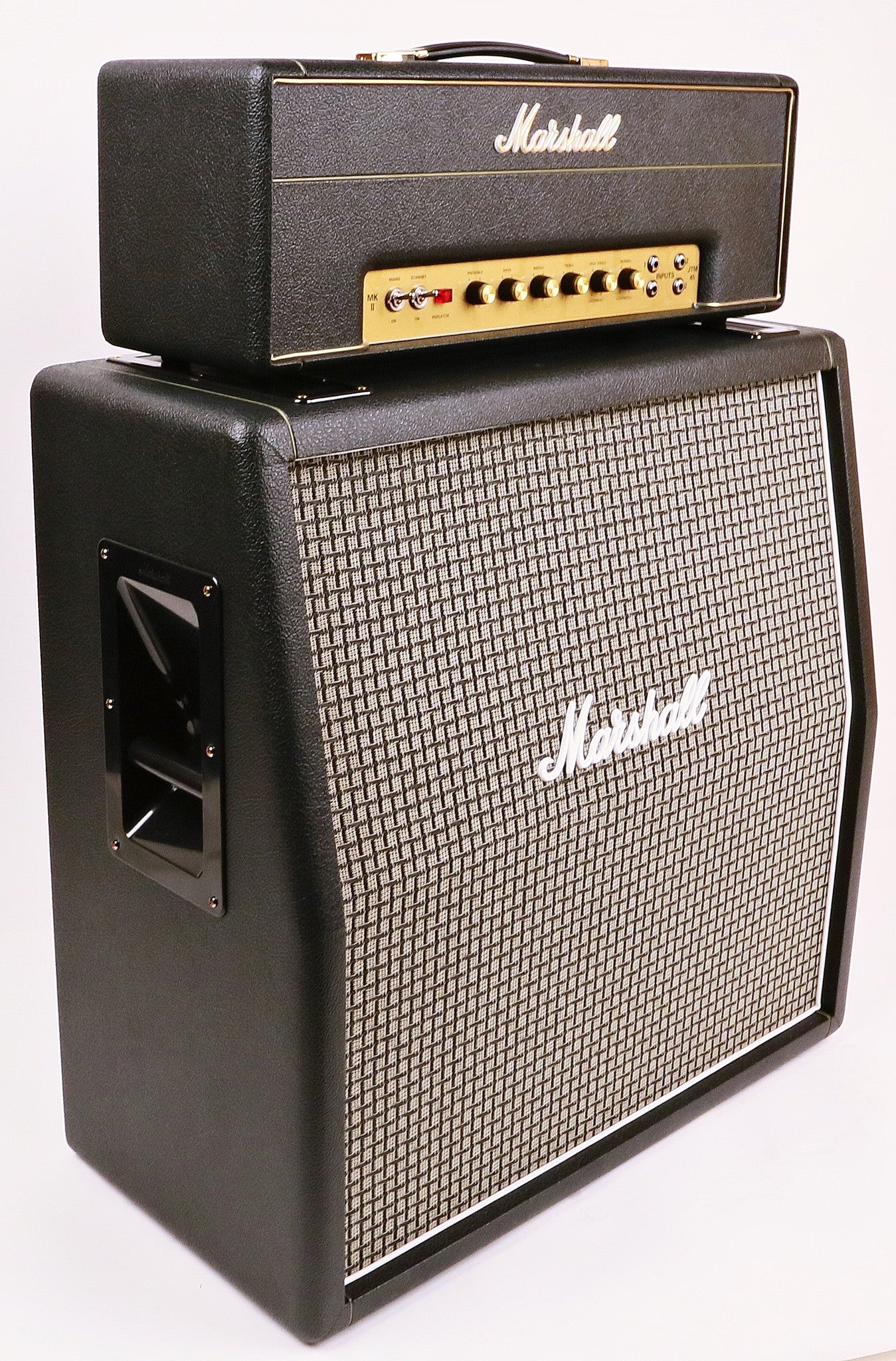 Marshall Vintage Re-issue JTM45 2245 Head