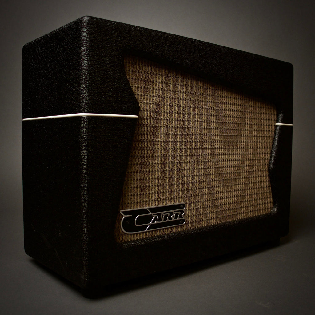 Carr Amplifiers Skylark Combo Amp Front