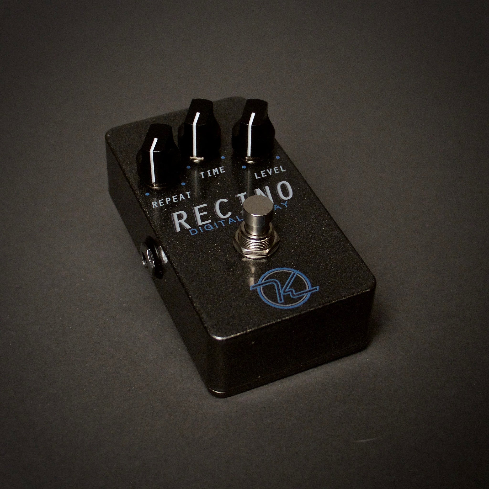 Keeley Recino Echo Guitar Pedal