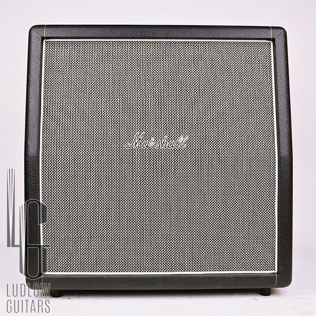 Marshall 2061CX Handwired 2x12 Cab