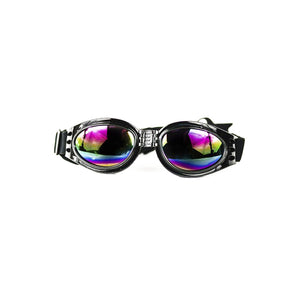 Ruffit Fashion Doogles (Dog Goggles)