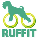 Ruffit Dog Carriers