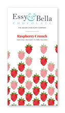Load image into Gallery viewer, Raspberry Crunch