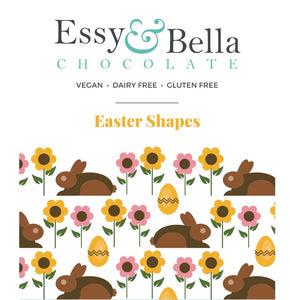 Easter Shapes