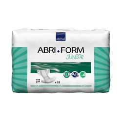 Abri-Form Junior
