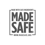 Made Safe Certified