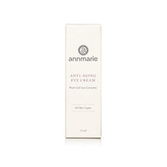 Anti-Aging Eye Cream (15ml)