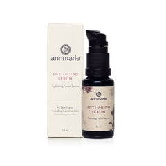 Anti-Aging Serum (15ml)