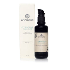 Citrus Mint Cleanser (50ml)