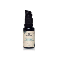 Herbal Facial Oil for Normal & Combination Skin (15ml)
