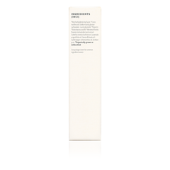 Kaolin Micro Exfoliant (120ml)