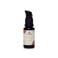Probiotic Serum with Tremella - Bio Facial Elixir (15ml)