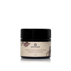 Purifying Mud Mask (50ml)