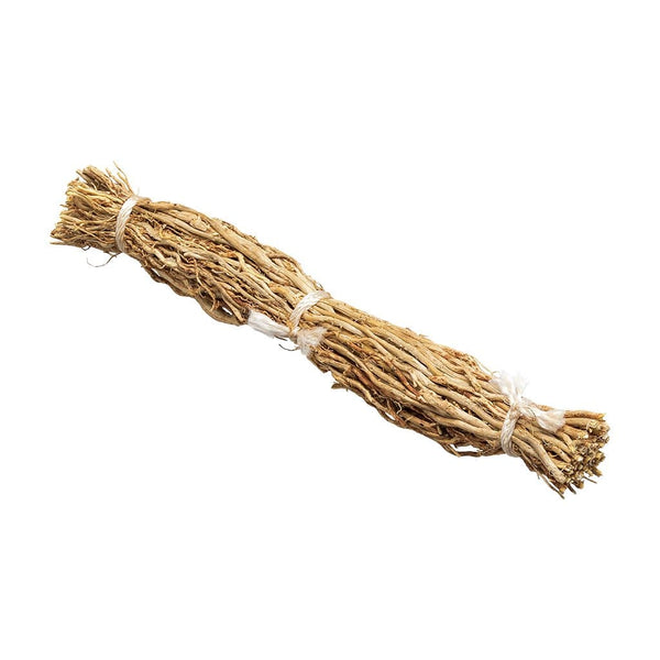 Papa Rozier Farms - Vetiver Incense