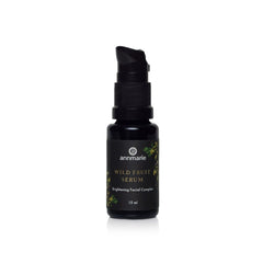 Wild Fruit Serum - Brightening Facial Complex (15ml)