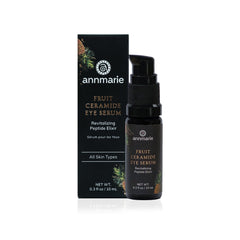 Fruit Ceramide Eye Serum (10ml)