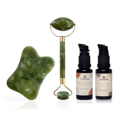 Soothing Ritual Bundle