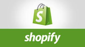 Shopify Article