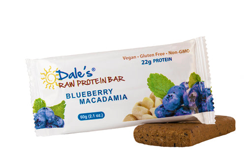 Dale S Natural Foods Coupons