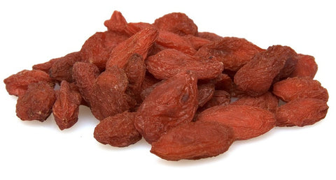 Dales Raw Goji Berries - 1 lb bag