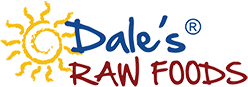 Dales Raw Foods Coupons