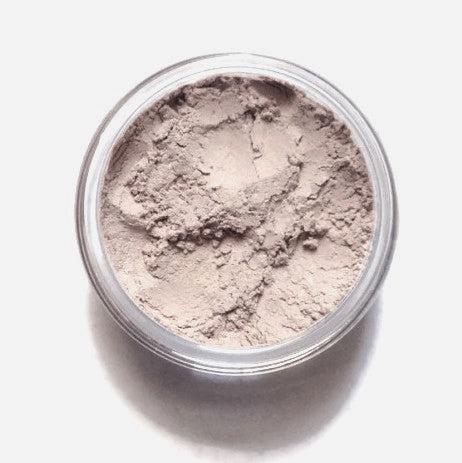 Simplicity Cosmetics Mineral Eyeshadow Champagne
