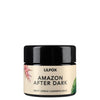Amazon After Dark Melty Jungle Cleansing Balm