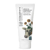 Apricot Oil Nourishing Face & Body Lotion