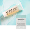 Free Gift with Purchase - Indie Lee Brightening Duo