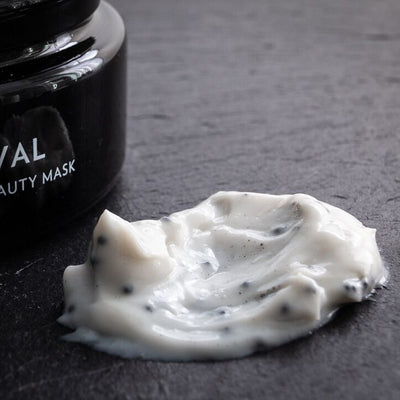 Revival Bio-Active Beauty Mask