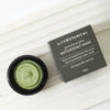 Greenhouse Glow Antioxidant Mask