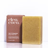 Vitamin C Cleanse Body Polish Bar