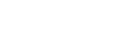 David Lucas Clothing