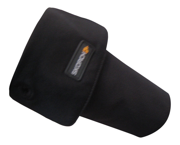 Cell Phone Arm Band (#134) - En Route Travelware