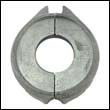 22651246 Volvo Penta 130/150 Saildrive Split Ring Zinc Anode