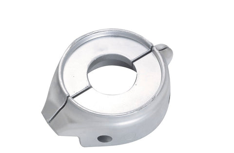 358407 Volvo Penta 130/150 Saildrive  Split Ring Zinc Anode  (3888305, 3586963, 22651246)